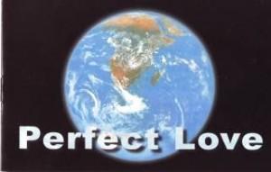 Perfect Love