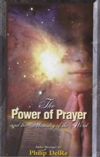 power-of-prayer-and-ministry-of-the-word